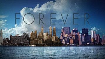 Série Forever, Saison 1