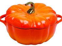 Halloween : Dans quoi j'cuisine ? (1/3)…