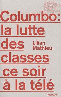 Essai-Columbo-Lutte-des-Classes