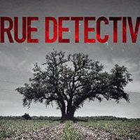 """""""Far from any Road"""", la B.O. de """"True Detective""""…"""