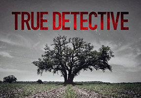 la musique de True Detective
