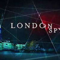 London Spy, enquête sur une rencontre…