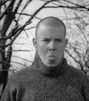 Légendes urbaines de Londres : Alexander McQueen enfant terrible de la mode