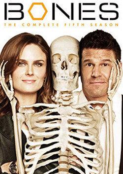 Bones 5x07 : un épisode spécial Saint-Patrick