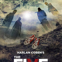 [Séries Mania 2016] The Five par Harlan COBEN …
