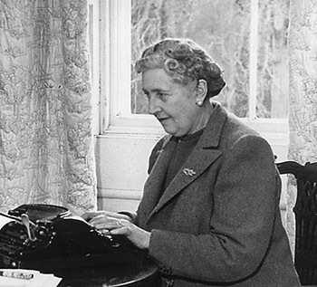 La Mystérieuse Affaire de Styles : Agatha Christie virtuose
