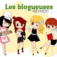 Les Blogueuses affrontent leurs monstres sacrés…