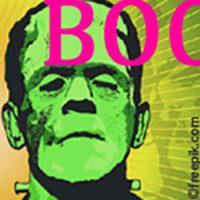 Recette Halloween : Soupe verte à l'œil de basilic…