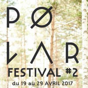 séries nordiques au Polar Festival 2017