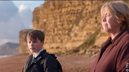 Broadchurch : qui est Susan Wright ?