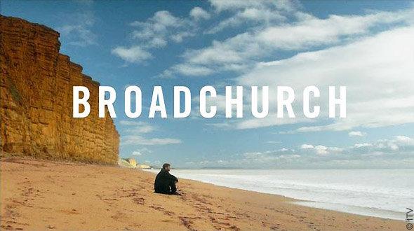 Broadchurch : à la recherche de la vérité