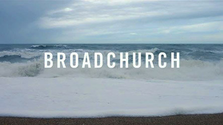 Broadchurch saison 1 : l'art du suspense