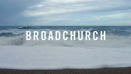 Broadchurch saison 1 : l'art du suspense