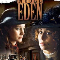 Musée Eden : Jack l'éventreur à Montréal…