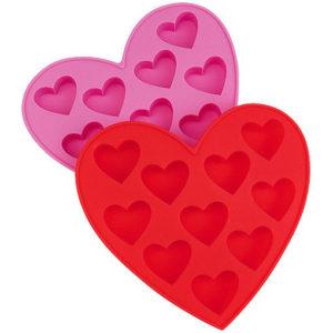 bac-a-glacons-forme-coeur