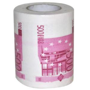 papier-toilette-500-euros