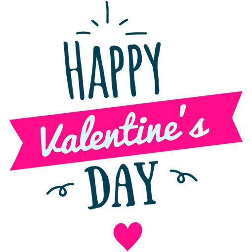 Moule silicone coeur spécial fête de Saint-Valentin