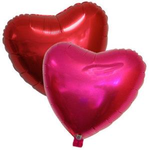 ballon-alu-st-valentin