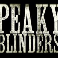 Citations Peaky Blinders (Saison 2)