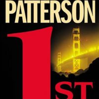 Women's Murder Club # 1 : Ist to Die de James PATTERSON…