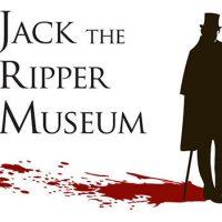 Faut-il visiter le Musée Jack l'Eventreur de Londres ?
