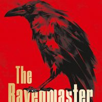 The Ravenmaster : Christopher SKAIFE raconte les corbeaux de la Tour de Londres…