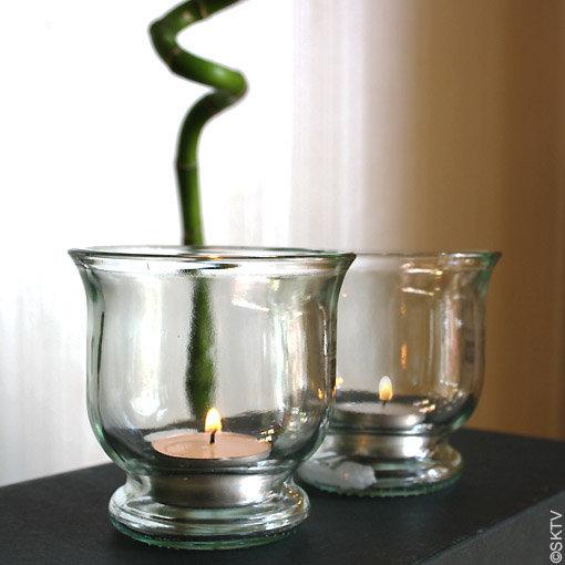 photophore-tulipe
