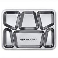 Recettes d'Alcatraz : les carrés aux noix de Marj HACK…