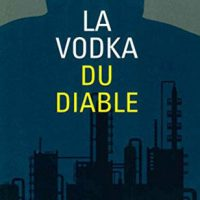 La Vodka du Diable, de George ARION…