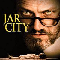 Jar City, film islandais de Baltasar KORMAKUR (2006)…